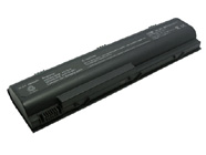 Battery for HP Compaq Business Notebook nx4800,nx7100 7200 Series laptop Battery