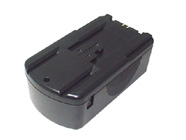 Battery for SONY DCR-50/50P DNV-7/7P HDC-930/950 WRR-861 WRR-862/1/BVM-D9 Series 4800mAh