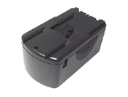 Battery for SONY WRR-861 MSW PDW PVM Series 9600mAh