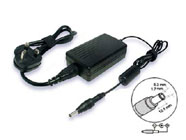 Laptop AC Adapter for ACER AcerNote, Aspire , Extensa, TravelMate Series /AcerNote 350, 370, Light Series / Extensa 360, 390, 500, 600, 700 Series / Ferrari 1000, 3400, 4000, 5000 Series