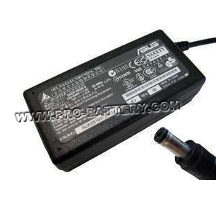 19V-4.74A 90W ASUS X83 X83V X83VM AC Adapter Charger Power Supply