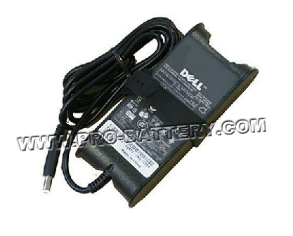 Power Supply DELL Studio 15 16 17 1435 1536 1555 19.5V 4.62A 90W AC Adapter charger