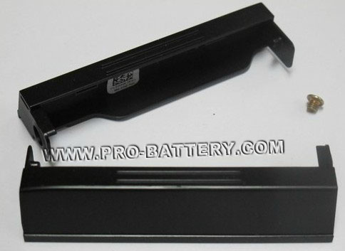 Hard Drive HDD Cover DELL Latitude E4300 HDD Caddy Cover