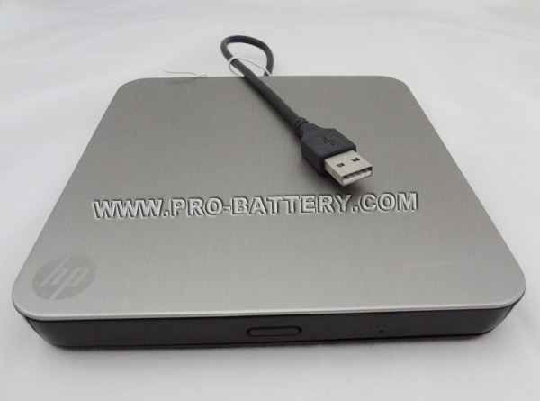 Genuine HP USB 2.0 External DVD RW Burner Drive HP Envy 6-1000sg