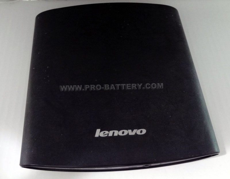 Lenovo ThinkPad T440s Original External USB 2.0 DVD RW Burner Writer Drive