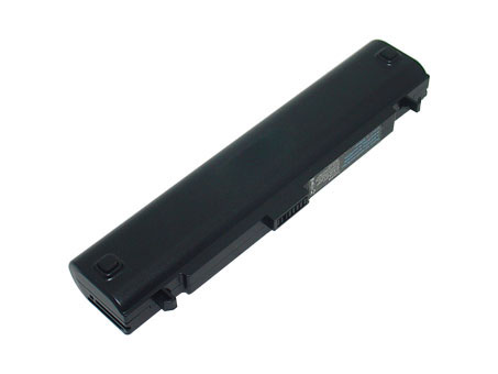 Battery for ASUS 52N M5N M5000 4400mAH