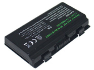 Battery for ASUS X51H X51L X51R X51RL A32-X51