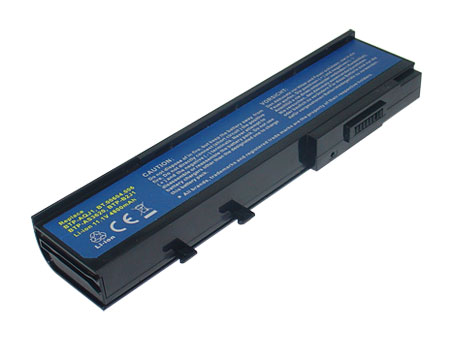 Battery for ACER Aspire 3620 TravelMate 2420 2440