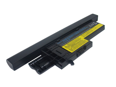 Battery for IBM ThinkPad X60 X60s 40Y6999 ASM 92P1170