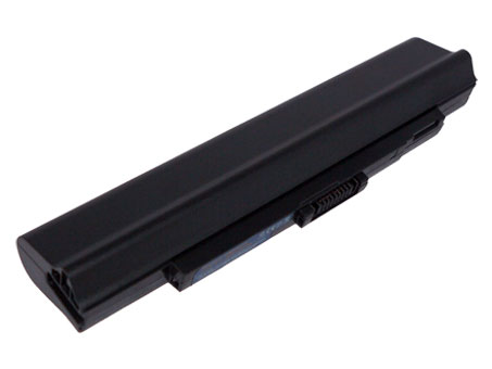 Battery for ACER UM09A31, UM09A41, AO751h-1021 ,AO751h-1522