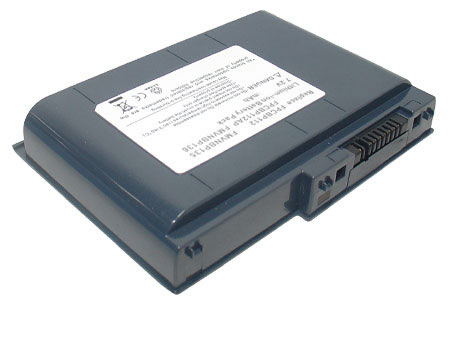 Laptop Battery for for FUJITSU FMV-B8200, LifeBook B6000D, LifeBook B6110, LifeBook B6110D