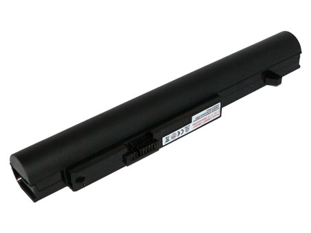 Replacement UMPC, NetBook & MID Battery for LENOVO 57Y6275, L09C3B11, L09S3B11