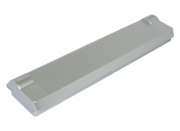Laptop Battery for SONY VGP-BPL15/S, VGP-BPS15/S