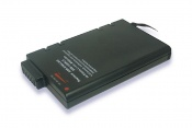 Battery for SAMSUNG V20, V25, P28, SP28 Series Laptop Battery