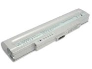 Battery for SAMSUNG Q40, Q30-SSB, SAMSUNG Q30 Series Laptop Battery