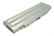 Battery for SAMSUNG NX30, X15 Plus, X25 HVM 750, X30 / M40 Plus, X20, X25, X50 Series Laptop Battery