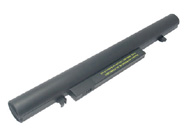 4800mAh Battery for SAMSUNG NP-X1 NP-X11 NT-X1 X1