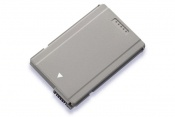 Battery for Sony NP-FA50 DCR-HC90 DCR-PC1000 PC53