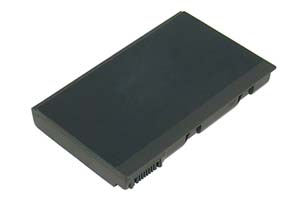 Laptop Battery for ACER Aspire 3100 3690 5100