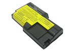 Battery for IBM Thinkpad T20 T21 T22 T23 02K6620