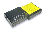 Battery for IBM Thinkpad R R30 R31 02K6821 02K6822