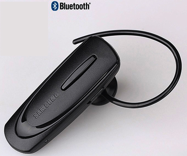 GENUINE Samsung Universal Wireless Bluetooth Headset HM1100