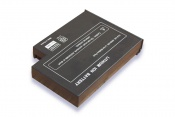 battery for Acer Aspire 1300 1302LC 1310 BAT0302003