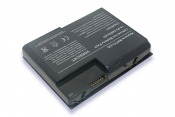 Battery for ACER Aspire 2000 2200 BATCL32 BTP-AS2000