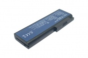 Battery for ACER TravelMate 8200 8202WLMi 8216WLHi