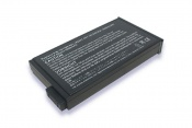 battery for COMPAQ EVO N160 N800 N1000 900 1500