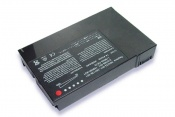 Replacement for COMPAQ Armada E700 Series 109095-B21, 316369-001, 354126-001, 354233-001 Laptop Battery