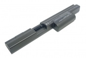 Replacement for COMPAQ EVO N400, N400c, N410, N410c Series Laptop Battery