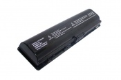 Replacement for COMPAQ Pavilion dv2700t, dv6700z, dv6700t, COMPAQ Presario C700, F500, F700, V3000, V3100, V3500, V3600, V6000, V6100, V6200, V6300, V6500 Series Laptop Battery