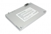 Battery for Sony VGP-BPL1 VGP-BPS1 Vaio VGN-U50 4200mAh