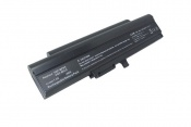 Battery for Sony VGP-BPS5 VGP-BPS5A VAIO VGN-TX Series