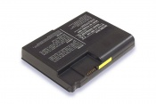 For TOSHIBA Satellite 1100, 1110 Laptop Battery