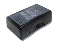Battery for Camcorder Battery for SONY BP-65H E-7S  BP-L40  E-80S