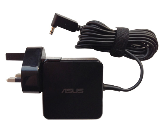 New Original 19V   2.37A  45W  AC Adapter Charger for Asus ZenBook UX31A-DH51 UX31A-DH71