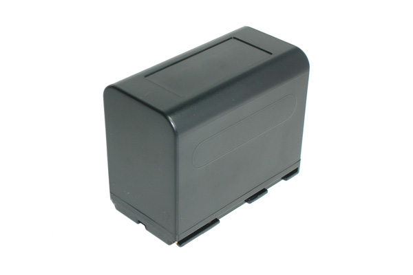 CANON BP-911, BP-911K, BP-914, BP-915, BP-924, BP-927, Camcorder Battery