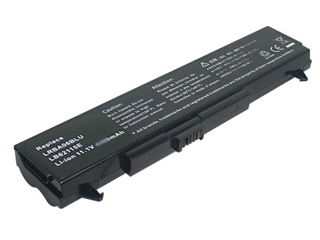 Battery for LG W1 M1 P1 Express Dual M1-JDGFG LB62115E