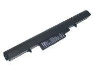 Battery for HP HP 500 520 434045-141 HSTNN-IB39